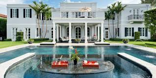 large mansions huge mansions with pools viewing gallery mansion pool surripui net