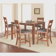 cindy crawford dining room sets dining room fresh rooms to go dining room table decor modern on