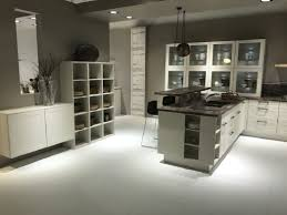 White Kitchen Cabinets With Glass Doors Glass Kitchen Cabinet Doors Part 2 Kitchen White Island With Solid