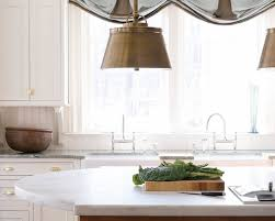 kitchen collection llc galleries new england home magazine