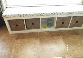 Corner Bench Seat With Storage Bench Stimulating Storage Bench Seat Target Gratify Storage