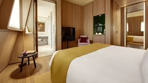 penthouse hotel café royal