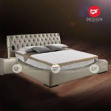 mf design mf design vs series 2 high quality 10 inch size
