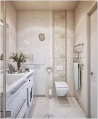 small toilet design images master bedroom with bathroom and walk