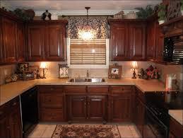 Over Cabinet Lighting For Kitchens Kitchen Lowes Flush Mount Lighting Kitchen Ceiling Light