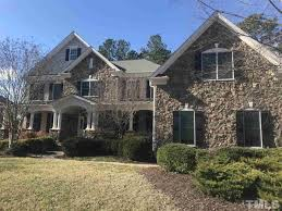 Country French Homes For Sale Luxury Homes For Sale Triangle Area Realty