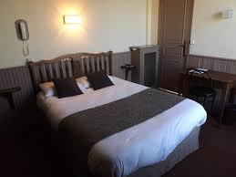 bureau de change gare de tours citotel hotel de l europe tours tarifs 2018