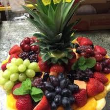 fruit boutique photos for julio s fruit boutique yelp