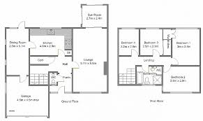 office floor plans templates office floor plans templates inspirational blank floor plan