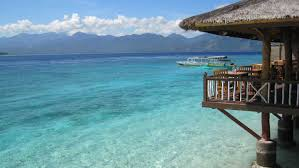 for honeymoon best places for honeymoon in bali and lombok vacation bali indonesia