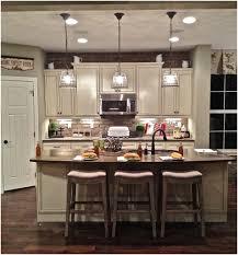 kitchen kitchen island lights fixtures over kitchen island