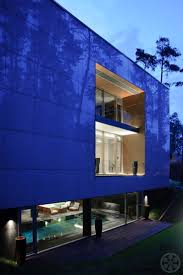 Modern Mansion 1037 Best Architecture Wild Homes And Wild Room Designs Images On