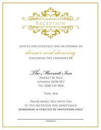 Hindu Marriage Invitation Card Matter Kerala Hindu Wedding Invitation Wording For Groom Kerala Wedding