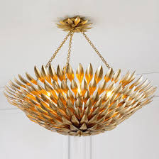 Giant Chandelier Modern U0026 Contemporary Chandeliers Shades Of Light