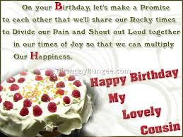 happy birthday nieces happy birthday cousin quotes 8 best birthday resource gallery