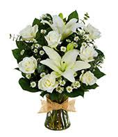 Funeral Flower Bouquets - funeral flowers funeral arrangements fromyouflowers