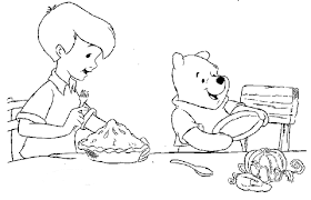 thanksgiving coloring pages getcoloringpages