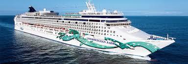western caribbean cruises cruise line