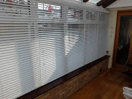 affordable vertical blinds chesterfield hello blinds