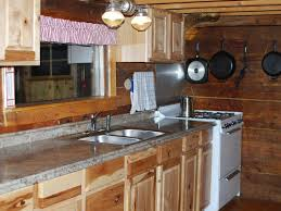 kitchen design lowes kitchen cabinet design small home