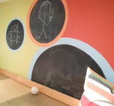 best 25 colored chalkboard paint ideas on pinterest make