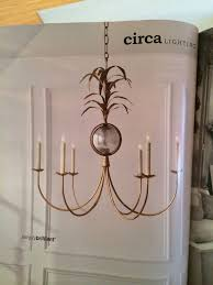 Circa Lighting Chandeliers 143 Best Lighting Images On Pinterest Circa Lighting Visual