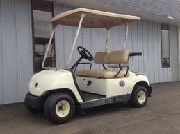 256 best used golf carts images on pinterest used golf carts