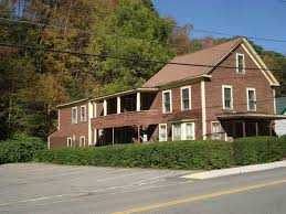 springfield area investment vermont multi family homes seth