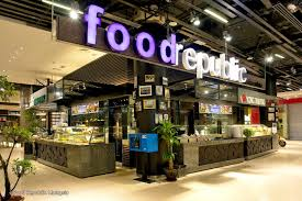 10 Best Restaurants In Bukit Bintang Best Places To Eat In Bukit Bukit Bintang Restaurants Most Popular Places To Eat In Bukit
