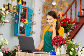 flower delivery service how can i make sure i m choosing the best flower delivery service