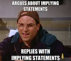 George Meme - george costanza memes best collection of funny george costanza pictures