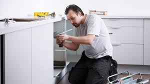 fitting ikea kitchen cabinets how to install your ikea kitchen