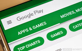 Play Store Ads Coming To Play Store Along With Playable Ads In