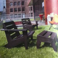 best 25 modern adirondack chairs ideas on pinterest wooden