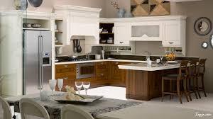 kitchen modern kitchen in minimalist design how to have a mini