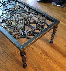 ethnic art coffee table van round for house ideas deco sale modern