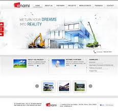 photoshop design jobs from home home based photoshop design jobs home based web designer jobs uk
