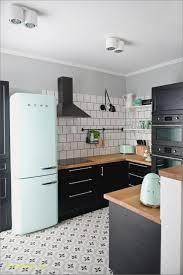 cuisiniste henin beaumont cuisiniste amiens top cuisine italienne meuble d coration