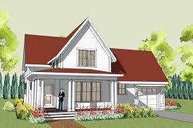farmhouse designs house plans for small farmhouse simple farmhouse designs for house
