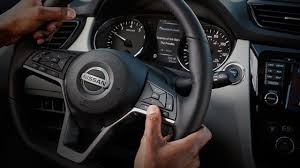 nissan rogue midnight edition interior 2017 nissan rogue sport review features and photos