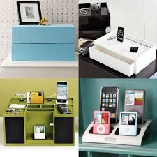 best charging station metal speaker standsuitable charging stand ipadipad cell phone info