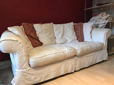 Double Bed Settee John Lewis Sofa Bed Ebay