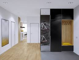 relaxing color schemes apartments stylish bicycle storage for apartments cool relaxing
