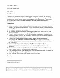 sample resume cover letter for pharmacy tech
