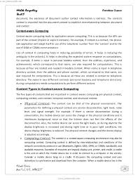 Army To Civilian Resume Examples by 100 Marine Infantry Resume William Resume Writing Your