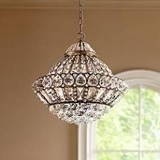 sausalito 25 wide silver gold pendant light gold pendant lighting ls plus