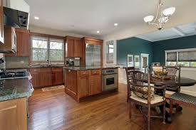 repeindre un meuble cuisine devis pour peindre ou repeindre des meubles ou élément de cuisine