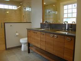 bathroom design boston unique bathroom remodeling boston intended bathroom designs