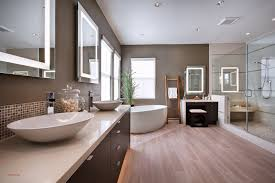 fitted bathroom furniture ideas fitted bathroom furniture ideas beautiful bathroom design