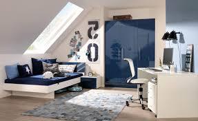 jugendzimmer planen haus renovierung mit modernem innenarchitektur schönes